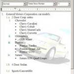 Sub Systems TE Edit Control
