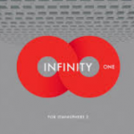 That Worship Sound – Infinity Bundle 1-2-3