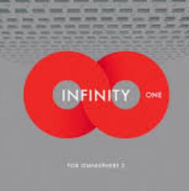 That Worship Sound – Infinity Bundle 1-2-3