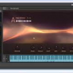 The Native Instruments' – etheral Earth 2.0.1 (KONTAKT)