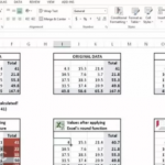 Think-Cell Chart 9 for PowerPoint and Excel