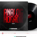 Tonepusher – Analog Horror