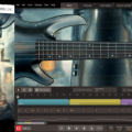 Toontrack – the EBX Metal