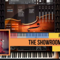 VSTbuzz – Showroom of The Violin