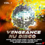 Vengeance Nu Disco Vol.1