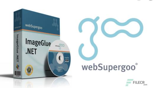 WebSupergoo ImageGlue DotNET