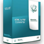 Winnovative HTML to PDF Converter for .NET