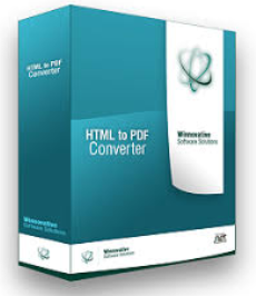 Winnovative HTML to PDF Converter for .NET