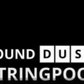 sound-dust – STRING POOL