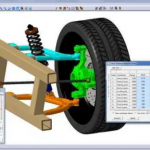 3DCS Variation Analyst 2020 for NX – CATIA – Creo – MultiCAD