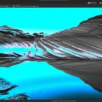 ACDSee Photo Studio Ultimate 2021 Setup