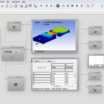 ANSYS 19 R1 nCode DesignLife