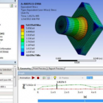 ANSYS Customization Tools (ACT) 18.0-18.1