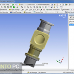 ANSYS Products 2013 32 / 64 Bit