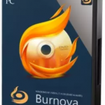 Aiseesoft Burnova