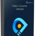 Aiseesoft Video Converter Ultimate 2020