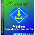 Allavsoft Video Downloader Converter 2020