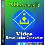 Allavsoft Video Downloader Converter 2020