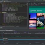 Android Studio 2019
