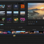 Apower Video Editor Pro