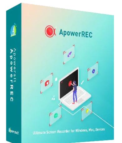 ApowerREC 2020