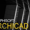 ArchiCAD 17