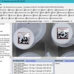 ByteScout BarCode Reader