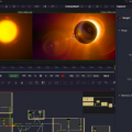 DaVinci Resolve Studio 2019 v16