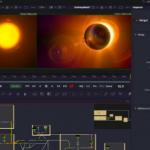 DaVinci Resolve Studio 2019 v16