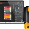 DecSoft App Builder 2021