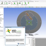 FunctionBay Multi-Body Dynamics SP0 for ANSYS 2020