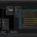 Game Maker Studio 2020
