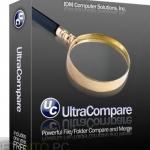 IDM UltraCompare Professional 18