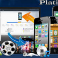 ImTOO iPhone Transfer Platinum