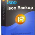 Isoo Backup