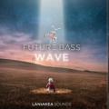 Laniakea Sounds Future Bass Wave Sample Library