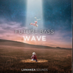 Laniakea Sounds Future Bass Wave Sample Library