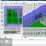 Mentor Graphics FloMCAD Bridge 11.3 for Catiav5