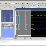 Mentor Graphics QuestaSim
