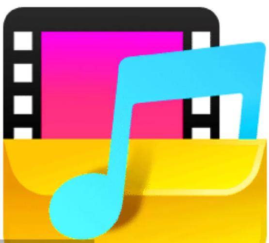 Movavi Video Converter 2020
