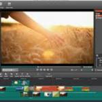 MovieMator Video Editor Pro 2020