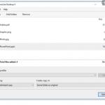 NXPowerLite Desktop 2021