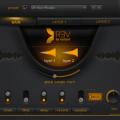 Output Sounds – REV Kontakt Library