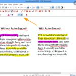 PDF Annotator 2020
