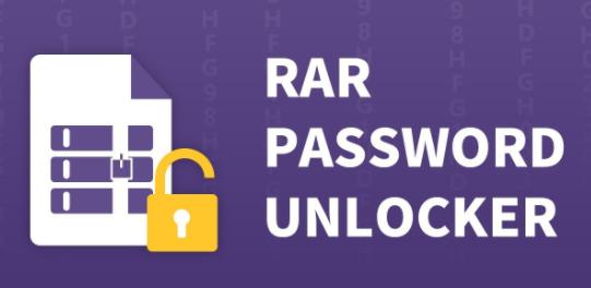Passper for RAR