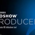Photodex ProShow Producer + Wedding Essentials + Extra Packs