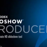 Photodex ProShow Producer + Wedding Essentials + Extra Packs