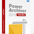 PowerArchiver Professional 2019