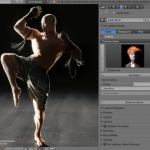 Pro Lighting Studio Addon for Blender
