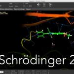Schrodinger Suites 2020
